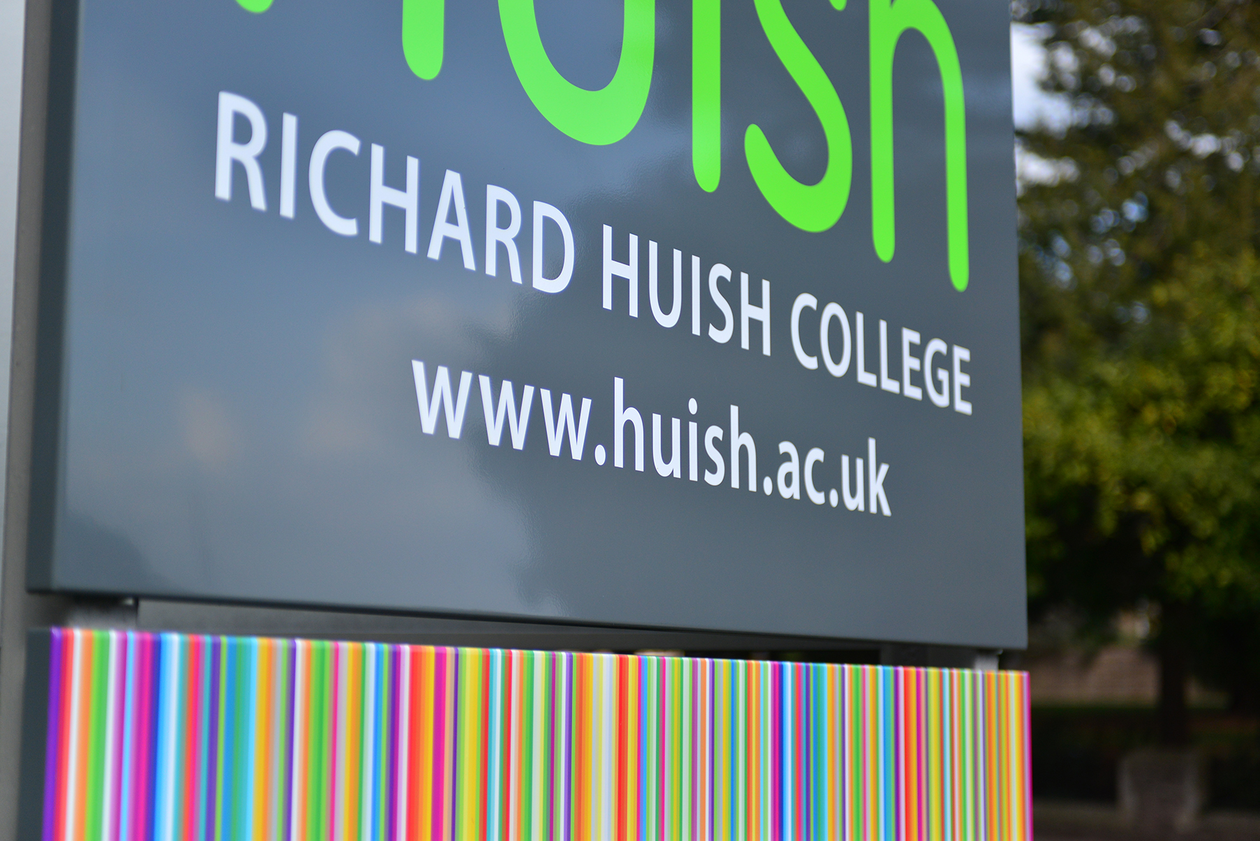 Richard huish college tops the latest league tables once - University league tables french ...