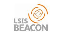 Isis Beacon
