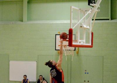 Tigers Basketball (6)