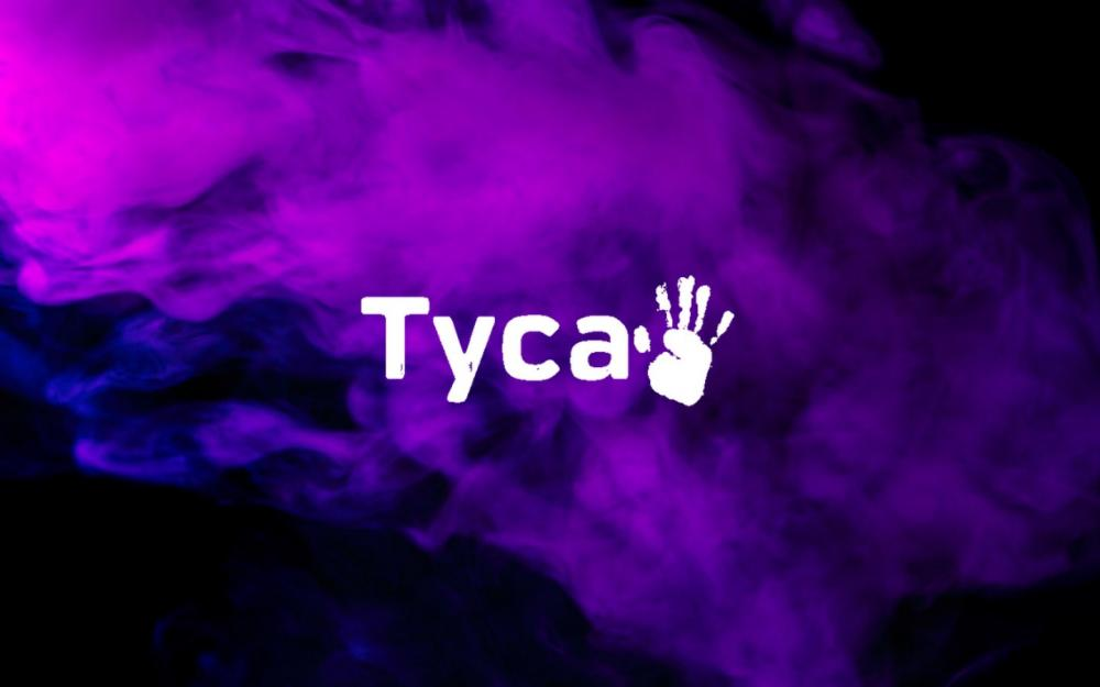 Huish Music supports TYCA festival 2020 on 23rd-24th October